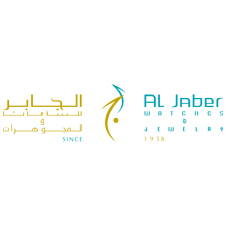 Al Jaber Watches